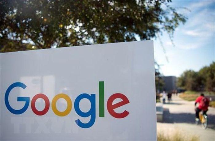 Dịch vụ thư điện tử Gmail lại gặp sự cố gián đoạn đáng kể