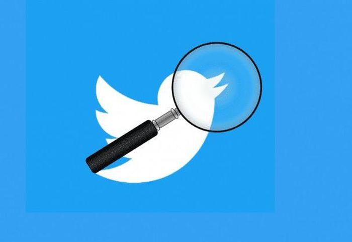 Twitter bị phạt vì làm rò rỉ dữ liệu