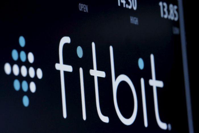 EU phê chuẩn thương vụ Google mua hãng sản xuất đồng hồ thông minh Fitbit