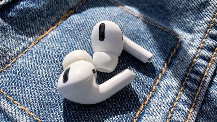 Apple sẽ ra mắt AirPods Pro phiên bản giá thấp vào năm sau