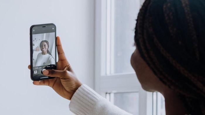 Để sống ảo đẹp hơn trên iPhone, đây là tính năng bạn nhất định phải biết