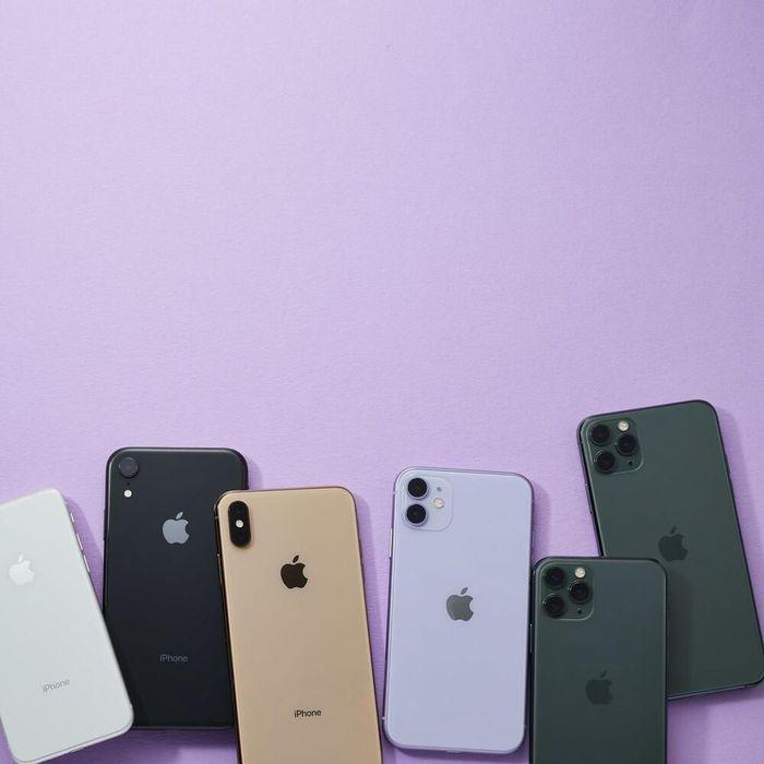 Mẹo nhỏ giúp iPhone cũ cũng chạy nhanh như chớp ít người biết