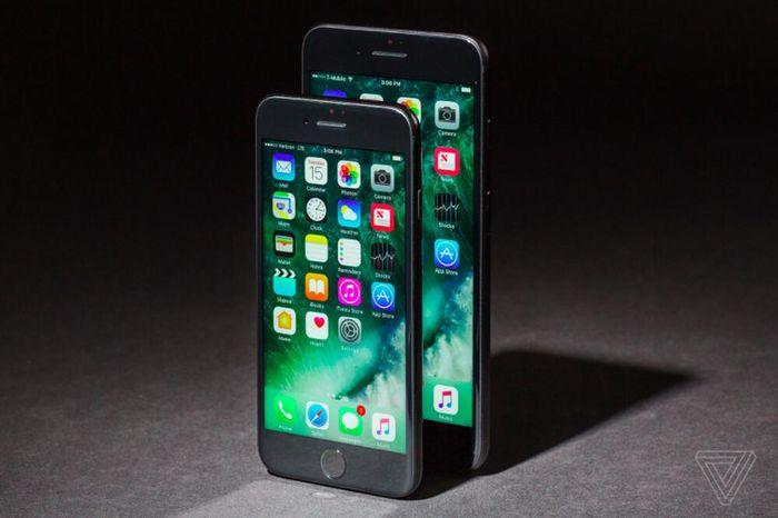 Nếu đang dùng iPhone, rất có thể Google đang nợ tiền bạn