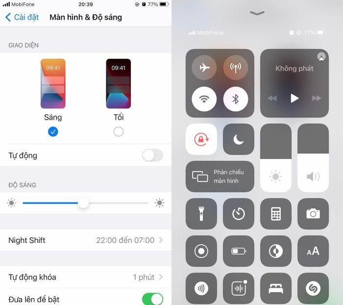 4 cách sửa lỗi iPhone bị nóng máy khi gọi FaceTime