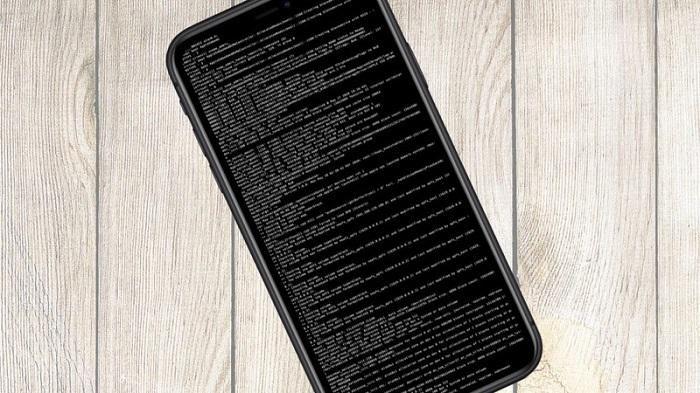 Tin tức công nghệ mới nhất ngày 24/12: Apple bắt đầu gửi iPhone cho các chuyên gia để tìm lỗ hổng bảo mật