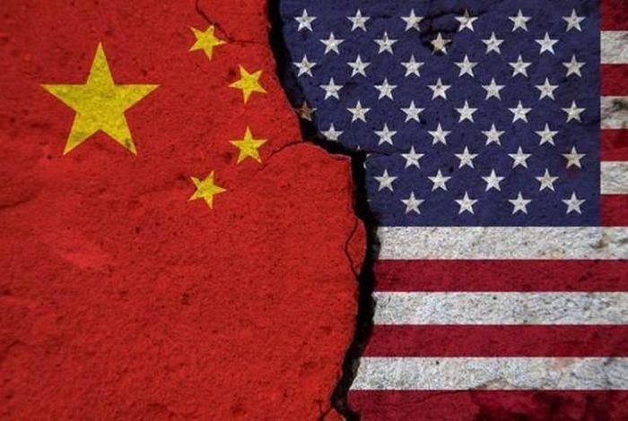 Hàn Quốc hưởng lợi từ lệnh trừng phạt của Mỹ đối với các công ty Trung Quốc