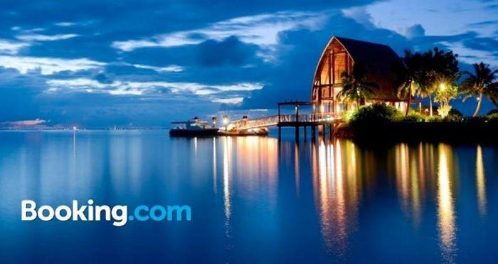 Booking công bố những điểm đến hàng đầu du khách tìm kiếm dịp Năm mới