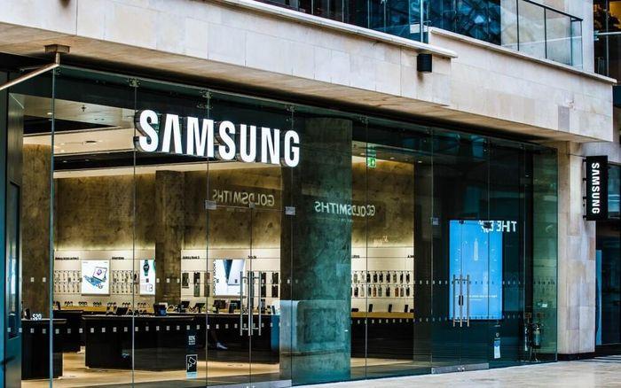 Samsung vừa có một năm bán điện thoại ế ẩm nhất trong 9 năm