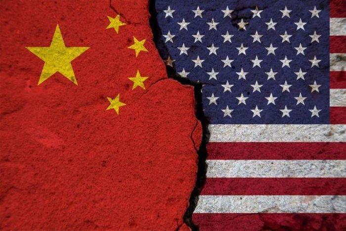 Samsung, LG hưởng lợi khi Mỹ trừng phạt các công ty Trung Quốc