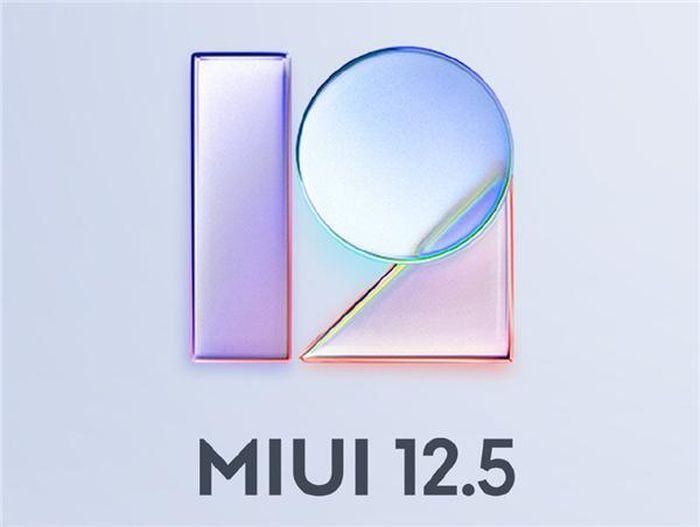 Xiaomi công bố MIUI 12.5 nhanh, an toàn và đẹp hơn bao giờ hết