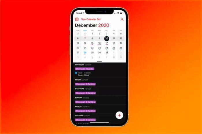 10 ứng dụng nên cài ngay trên iPhone trong năm 2021