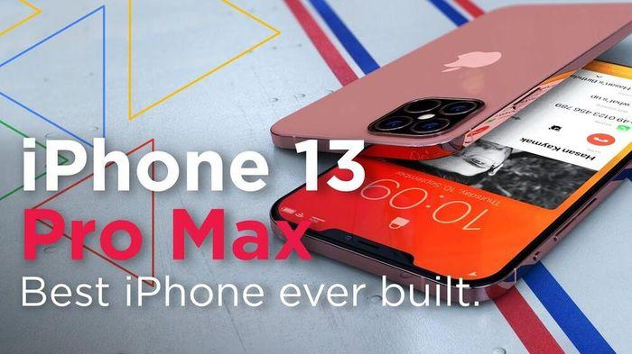 IPhone 13 sẽ có tính năng 'thần thánh' khiến iPhone 12 lập tức lỗi thời
