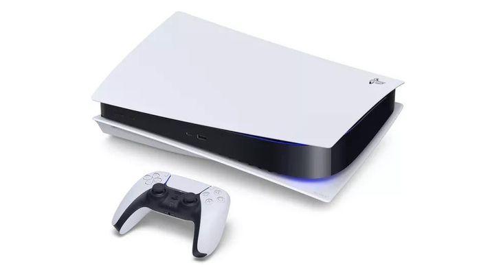 Sony khép lại năm 2020 với doanh số PS5 kỷ lục