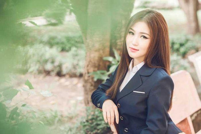 Top 8 bài hát Việt được tìm kiếm nhiều nhất trên Google qua các năm (2013-2020)