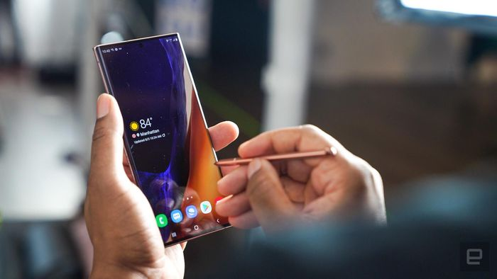Những tính năng nâng cấp đáng giá trên smartphone 2020
