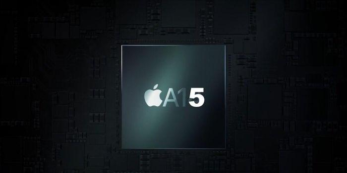 Những tính năng 'đỉnh của chóp' chỉ có trên iPhone 13