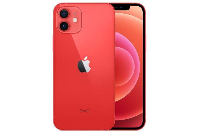 Nhiều mẫu iPhone được giảm giá mạnh dịp đầu năm 2021
