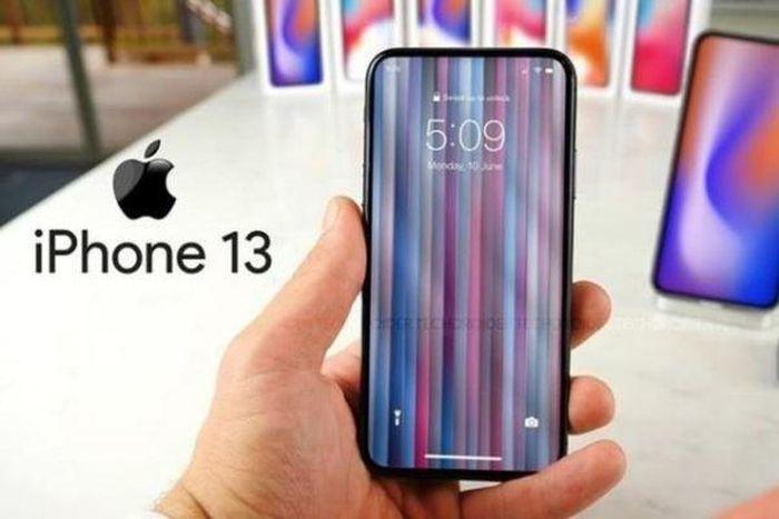 Tất cả các mẫu iPhone 13 đều có LiDAR và sóng 5G millimeter mở rộng
