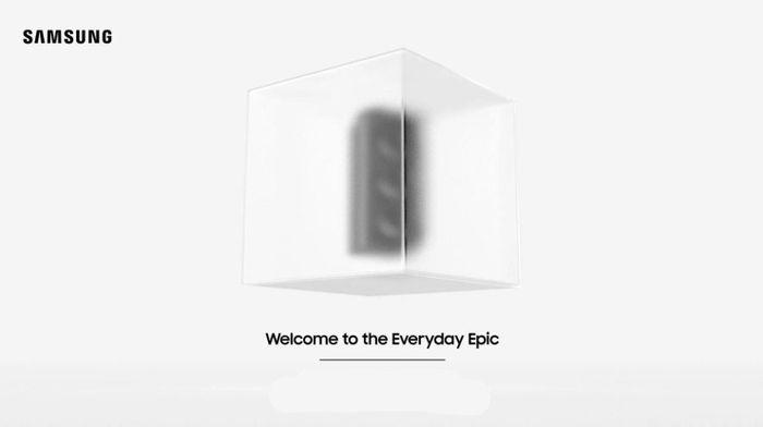 Samsung gửi thư mời sự kiện Galaxy Unpacked vào 14/1, ra mắt Galaxy S21