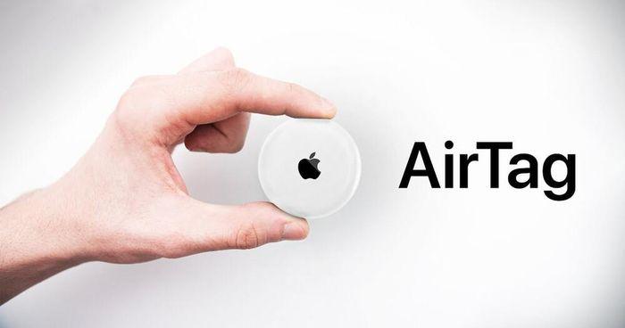 Apple sẽ tung ra một sản phẩm mới bí ẩn vào năm nay