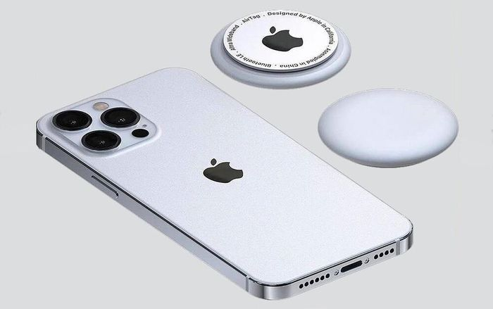 Sản phẩm rẻ nhất của Apple lộ hình ảnh thực tế, có thể ra mắt ngay đầu năm 2021