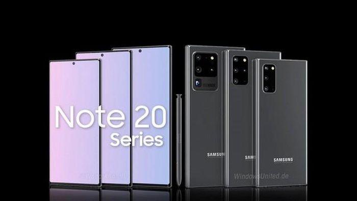 Màn hình OLED LTPO của Samsung có giúp pin iPhone 13 tốt hơn?