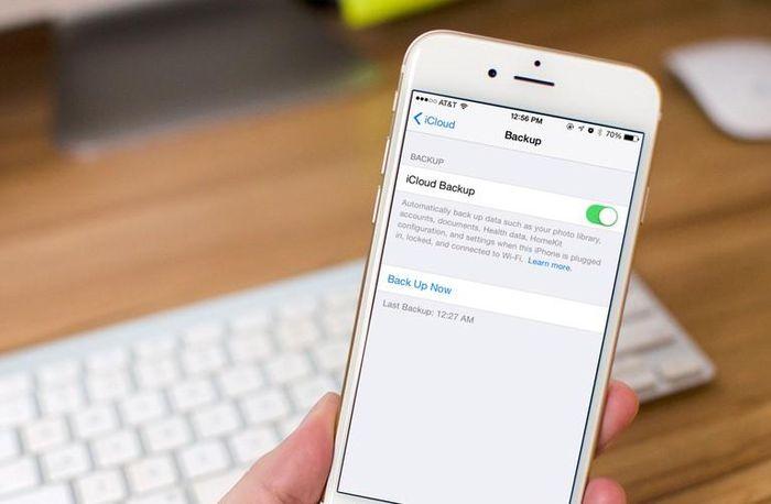 Chỉ với 4 cách này bạn có thể chọn mua được chiếc iPhone cũ chạy 'mượt' như mới