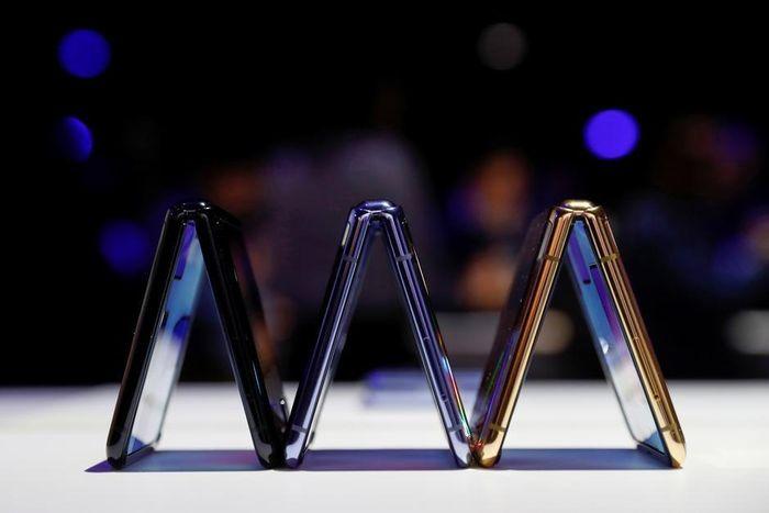 Galaxy S21 sẽ là smartphone 5G cao cấp rẻ nhất của Samsung