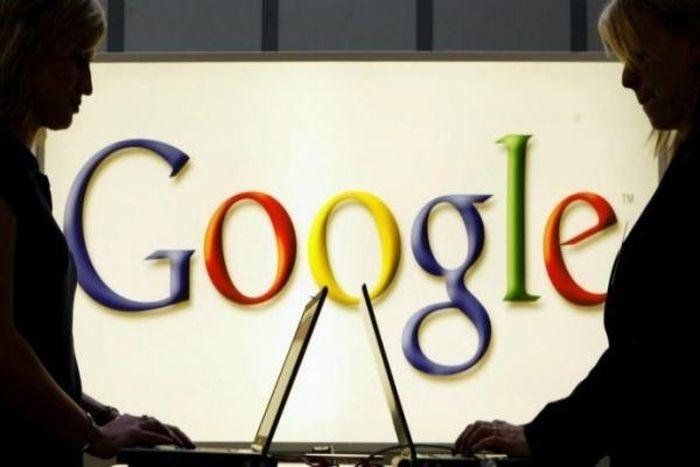Anh điều tra kế hoạch quyền riêng tư của Google