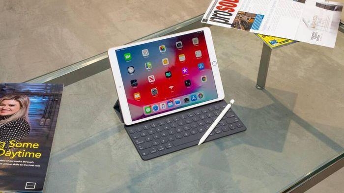 Loạt iPad giá rẻ 2021 của Apple sẽ có thiết kế sang xịn hơn hẳn mọi năm