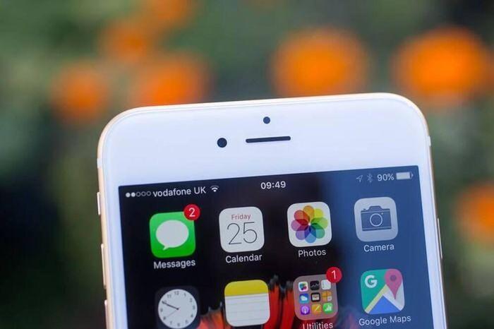 Cách vệ sinh iPhone vừa nhanh vừa sạch, ai không biết thì đừng tiếc