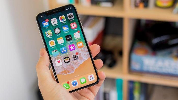 IPhone, Apple Watch đồng loạt giảm giá dịp cận Tết