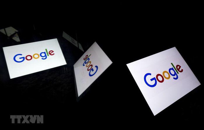Google thử nghiệm việc ẩn các trang web tin tức của Australia