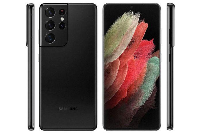 Bảng giá điện thoại Samsung tháng 1/2021: Galaxy S21 Series chốt giá từ 21,99 triệu