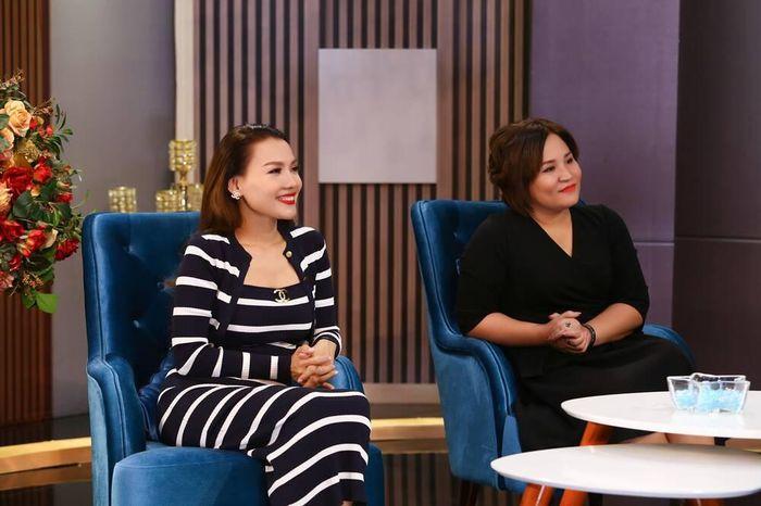 Nghệ sĩ Trung Dân nhận mình hẹp hòi, sợ con  gái thua thiệt khi cưới chồng ngoại quốc