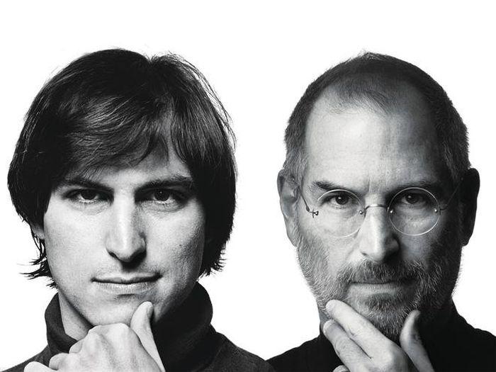 'Tôi đã làm việc cho Apple suốt 22 năm. Đây là những gì Jobs dạy tôi về sự khêu gợi bán hàng là như thế nào'