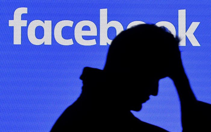 Facebook kiện những nhà phát triển extension Chrome thu thập dữ liệu người dùng