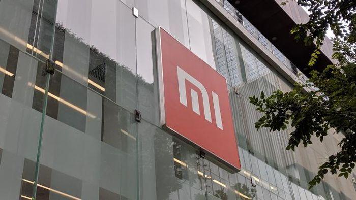 Sau Huawei, đến Xiaomi bị chính quyền Mỹ 'tuýt còi'