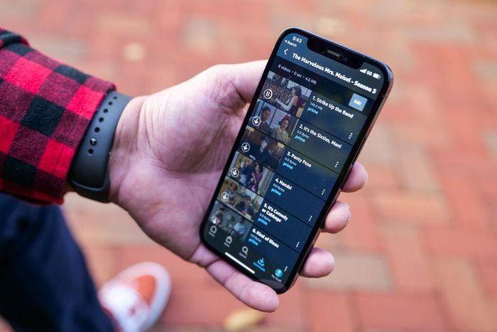 12 bí kíp thay đổi cài đặt để trải nghiệm iPhone 12 series tốt hơn