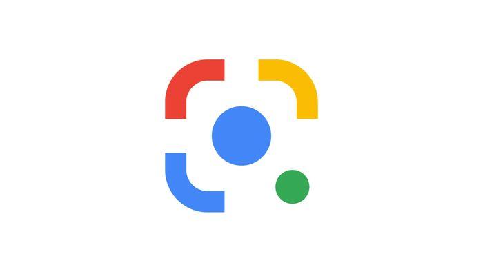 Google Lens đạt hơn 500 triệu lượt tải xuống trên Google Play