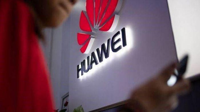 Chính quyền Tổng thống Trump 'giáng' đòn cuối cùng vào Huawei