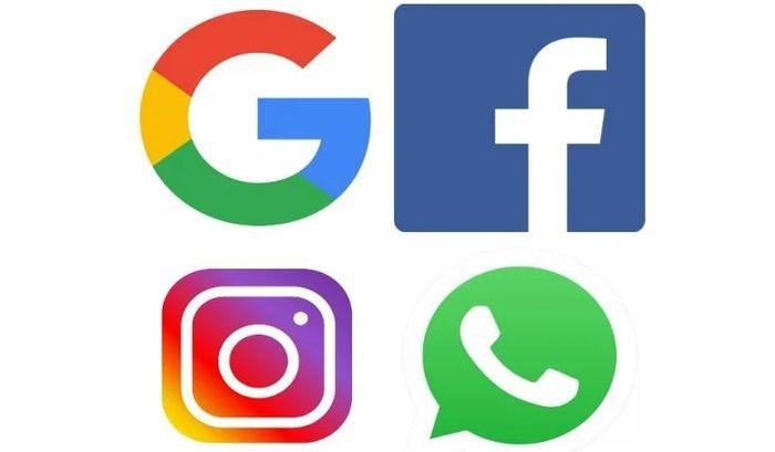 Bao nhiêu người đã đọc 'Điều khoản và Điều kiện' của Facebook, WhatsApp và Google?