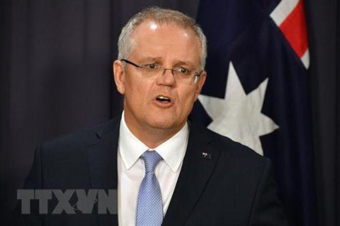 Australia lên tiếng việc Google dọa ngừng cung cấp dịch vụ tìm kiếm