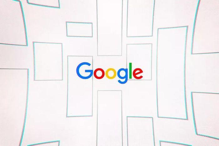 Google đe dọa xóa công cụ tìm kiếm khỏi Úc nếu luật mới có hiệu lực