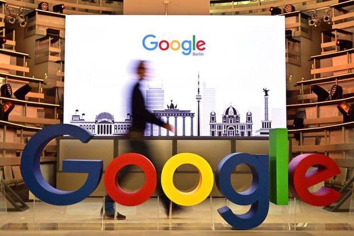 Google Search có thể sẽ dừng hoạt động ở Úc, đây là lý do vì sao