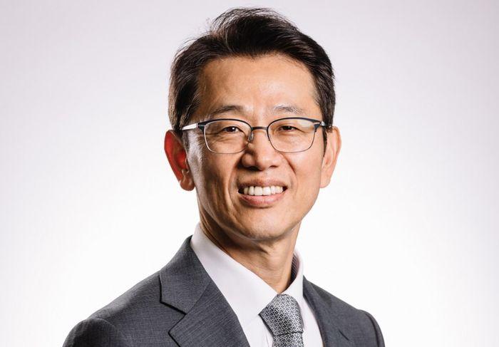 Samsung Electronics bổ nhiệm Tổng Giám Đốc, Giám Đốc Điều hành mới khu vực ASEAN và Châu Đại Dương
