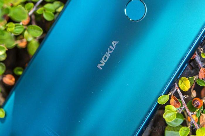 Nokia chuẩn bị tung ra loạt smartphone 5G giá rẻ mới