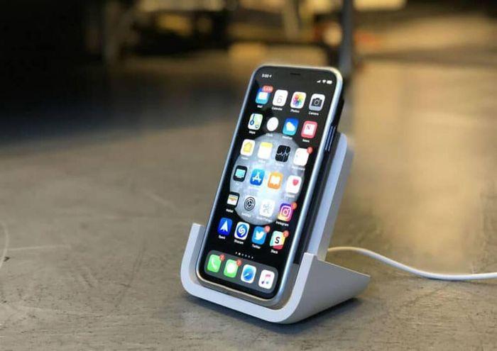 Đây là cách sạc iPhone nhanh nhất, dùng iPhone nhất định phải biết