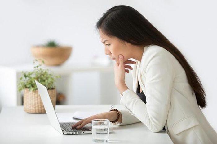 Thông tin thuốc, sức khỏe trên Internet: Nên hay không khi chọn 'con dao hai lưỡi'?