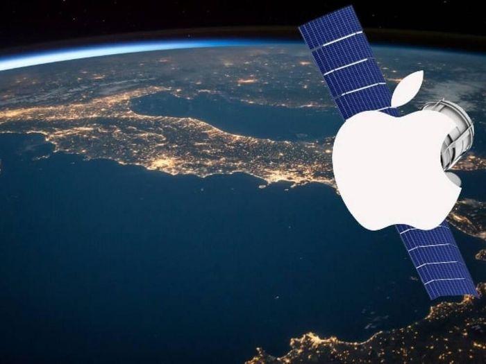 4 dự án bí mật và 'chất chơi' Apple đang âm thầm thực hiện